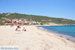 Sarti | Sithonia Chalkidiki | De Griekse Gids foto 7 - Foto van De Griekse Gids