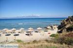 Sarti | Sithonia Chalkidiki | De Griekse Gids foto 13 - Foto van De Griekse Gids