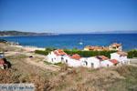 Sarti | Sithonia Chalkidiki | De Griekse Gids foto 16 - Foto van De Griekse Gids