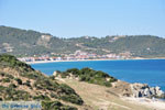 Sarti   Sithonia Chalkidiki   Griekenland 17 - Foto van De Griekse Gids