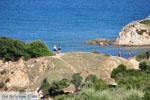 Sarti | Sithonia Chalkidiki | De Griekse Gids foto 18 - Foto van De Griekse Gids