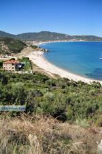 Sarti | Sithonia Chalkidiki | De Griekse Gids foto 19 - Foto van De Griekse Gids