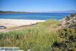Natuur stranden bij Sykia en Paralia Sykias | Sithonia Chalkidiki | Foto 1 - Foto van De Griekse Gids