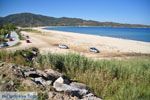 Natuur stranden bij Sykia en Paralia Sykias | Sithonia Chalkidiki | Foto 2 - Foto van De Griekse Gids