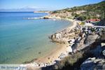 Natuur stranden bij Sykia en Paralia Sykias | Sithonia Chalkidiki | Foto 6 - Foto van De Griekse Gids