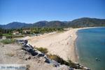 Natuur stranden bij Sykia en Paralia Sykias | Sithonia Chalkidiki | Foto 10 - Foto van De Griekse Gids