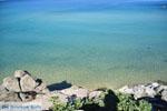 Natuur stranden bij Sykia en Paralia Sykias | Sithonia Chalkidiki | Foto 13 - Foto van De Griekse Gids