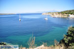 Natuur stranden bij Sykia en Paralia Sykias | Sithonia Chalkidiki | Foto 14 - Foto van De Griekse Gids