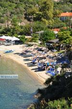 Natuur stranden bij Sykia en Paralia Sykias | Sithonia Chalkidiki | Foto 16 - Foto van De Griekse Gids