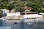Natuur stranden bij Sykia en Paralia Sykias | Sithonia Chalkidiki | Foto 18 - Foto van De Griekse Gids