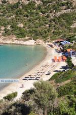 Natuur stranden bij Sykia en Paralia Sykias | Sithonia Chalkidiki | Foto 25 - Foto van De Griekse Gids