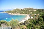 Natuur stranden bij Sykia en Paralia Sykias | Sithonia Chalkidiki | Foto 26 - Foto van De Griekse Gids