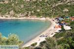 Natuur stranden bij Sykia en Paralia Sykias | Sithonia Chalkidiki | Foto 27 - Foto van De Griekse Gids