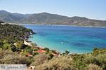 Ergens tussen Paralia Sykias en Kalamitsi | Sithonia Chalkidiki | Foto 3 - Foto van De Griekse Gids