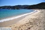 Kalamitsi | Sithonia Chalkidiki | De Griekse Gids foto 4 - Foto van De Griekse Gids