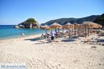 Kalamitsi | Sithonia Chalkidiki | De Griekse Gids foto 12 - Foto van De Griekse Gids