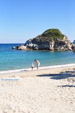 Kalamitsi | Sithonia Chalkidiki | De Griekse Gids foto 13 - Foto van De Griekse Gids
