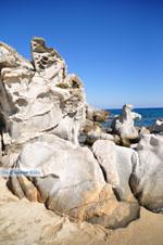 Kalamitsi | Sithonia Chalkidiki | De Griekse Gids foto 15 - Foto van De Griekse Gids