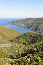 Ergens tussen Kalamitsi en Port Koufo | Sithonia Chalkidiki | De Griekse Gids foto 3 - Foto van De Griekse Gids