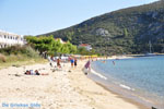 Porto Koufo | Sithonia Chalkidiki | De Griekse Gids foto 5 - Foto van De Griekse Gids