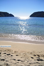 Porto Koufo   Sithonia Chalkidiki   Griekenland 7 - Foto van De Griekse Gids