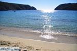 Porto Koufo | Sithonia Chalkidiki | De Griekse Gids foto 8 - Foto van De Griekse Gids