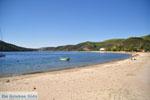 Porto Koufo | Sithonia Chalkidiki | De Griekse Gids foto 10 - Foto van De Griekse Gids