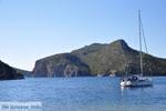 Porto Koufo | Sithonia Chalkidiki | De Griekse Gids foto 11 - Foto van De Griekse Gids