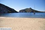 Porto Koufo | Sithonia Chalkidiki | De Griekse Gids foto 12 - Foto van De Griekse Gids