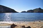 Porto Koufo | Sithonia Chalkidiki | De Griekse Gids foto 13 - Foto van De Griekse Gids