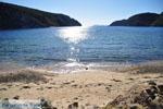 Porto Koufo | Sithonia Chalkidiki | De Griekse Gids foto 14 - Foto van De Griekse Gids