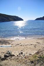 Porto Koufo | Sithonia Chalkidiki | De Griekse Gids foto 15 - Foto van De Griekse Gids