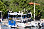 Porto Koufo | Sithonia Chalkidiki | Griekenland 17 - Foto van De Griekse Gids