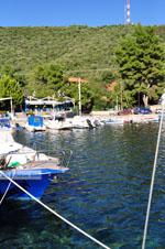 Porto Koufo | Sithonia Chalkidiki | Griekenland 18 - Foto van De Griekse Gids