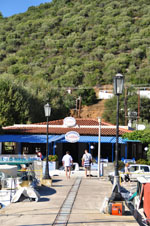 Porto Koufo | Sithonia Chalkidiki | De Griekse Gids foto 19 - Foto van De Griekse Gids