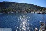 Porto Koufo | Sithonia Chalkidiki | Griekenland 20 - Foto van De Griekse Gids