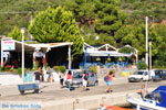 Porto Koufo | Sithonia Chalkidiki | De Griekse Gids foto 24 - Foto van De Griekse Gids