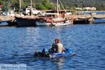Porto Koufo | Sithonia Chalkidiki | De Griekse Gids foto 25 - Foto van De Griekse Gids
