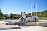 Porto Koufo | Sithonia Chalkidiki | De Griekse Gids foto 26 - Foto van De Griekse Gids