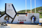 Porto Koufo | Sithonia Chalkidiki | De Griekse Gids foto 27 - Foto van De Griekse Gids