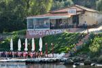 Porto Koufo | Sithonia Chalkidiki | De Griekse Gids foto 32 - Foto van De Griekse Gids