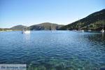 Porto Koufo | Sithonia Chalkidiki | De Griekse Gids foto 33 - Foto van De Griekse Gids