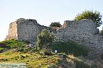 Toroni | Sithonia Chalkidiki | De Griekse Gids foto 6 - Foto van De Griekse Gids