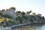 Toroni | Sithonia Chalkidiki | De Griekse Gids foto 7 - Foto van De Griekse Gids