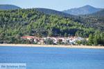 Toroni | Sithonia Chalkidiki | Griekenland 13 - Foto van De Griekse Gids