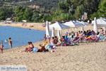 Toroni | Sithonia Chalkidiki | De Griekse Gids foto 17 - Foto van De Griekse Gids