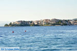 Neos Marmaras | Sithonia Chalkidiki | De Griekse Gids foto 1 - Foto van De Griekse Gids