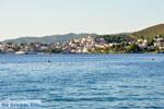 Neos Marmaras | Sithonia Chalkidiki | De Griekse Gids foto 2 - Foto van De Griekse Gids