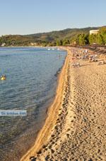 Porto Karras | Sithonia Chalkidiki | Griekenland 10 - Foto van De Griekse Gids