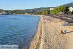Porto Karras | Sithonia Chalkidiki | De Griekse Gids foto 11 - Foto van De Griekse Gids